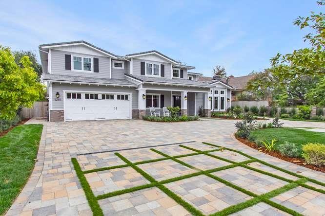 5260 Leghorn Avenue, Sherman Oaks, CA 91401