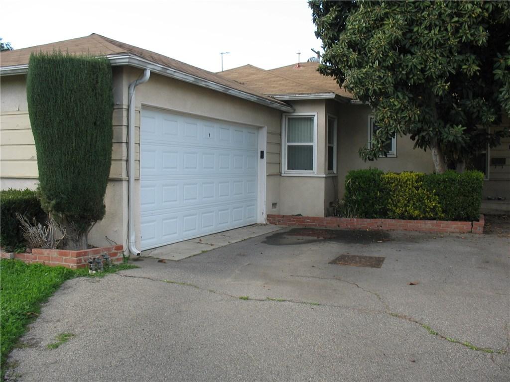 18935 Hart Reseda, CA 91335 - MLS #: SR18103761