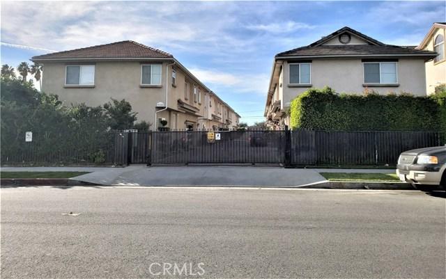 9155 Tobias Av, Panorama City, CA 91402 Photo