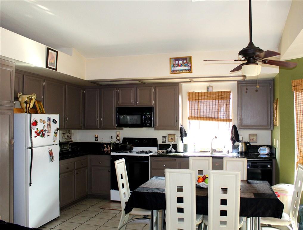 37003 Sylvan Street Palmdale, CA 93552 - MLS #: SR18033882