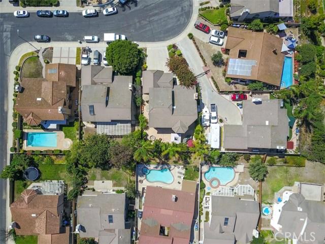 3953 Weeping Willow Drive Moorpark, CA 93021 - MLS #: SR17239449