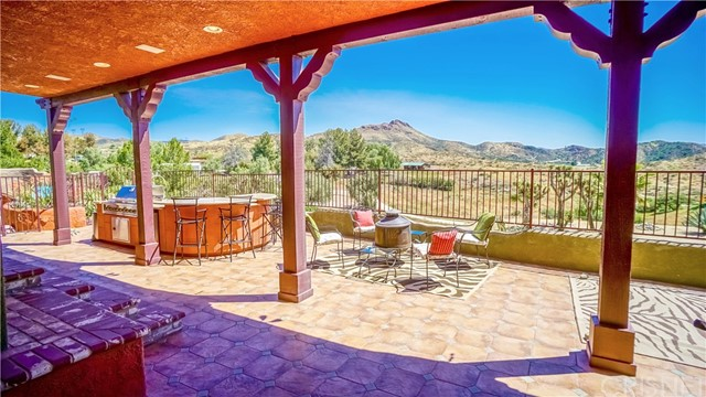 31902 FIRECREST ROAD, AGUA DULCE, CA 91390  Photo 15