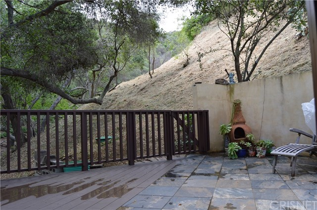 3445 Old Topanga Canyon Rd, Topanga Park, CA 90290 photo 16