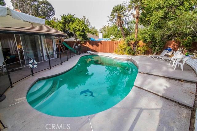 4448 Topanga Canyon Boulevard  Woodland Hills CA 91364