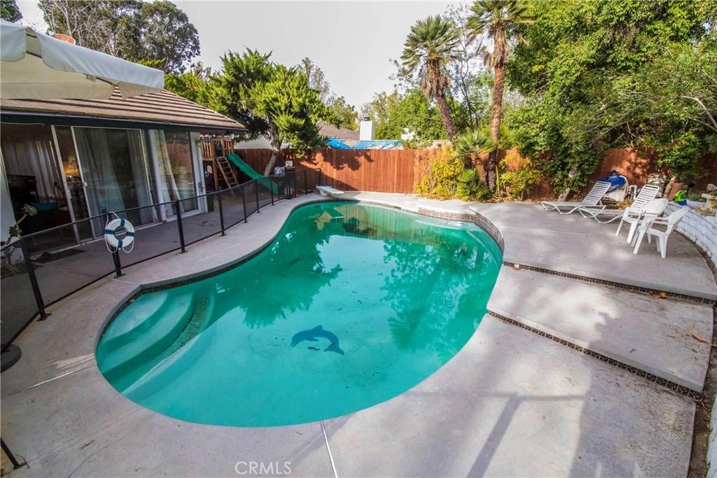 Photo of 4448 Topanga Canyon Boulevard, Woodland Hills, CA 91364