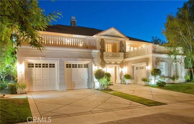 3751 Winford Drive Tarzana, CA 91356 - MLS #: SR17152474