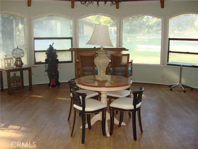2011 Carson Mesa Road, Acton CA: http://media.crmls.org/mediascn/5f6a80b4-5db4-468d-885c-0cde0b26f466.jpg