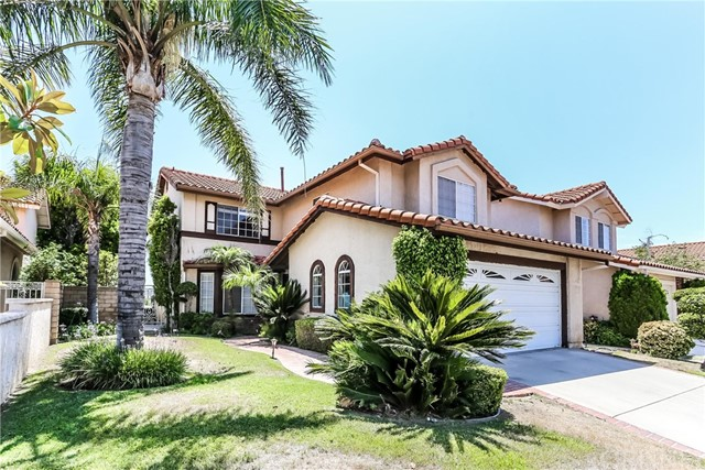 19754 Turtle Springs Way , CA 91326 is listed for sale as MLS Listing SR18185023