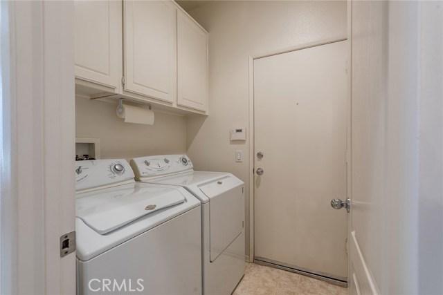 19919 Rhona Place Saugus, CA 91350 - MLS #: SR18178214