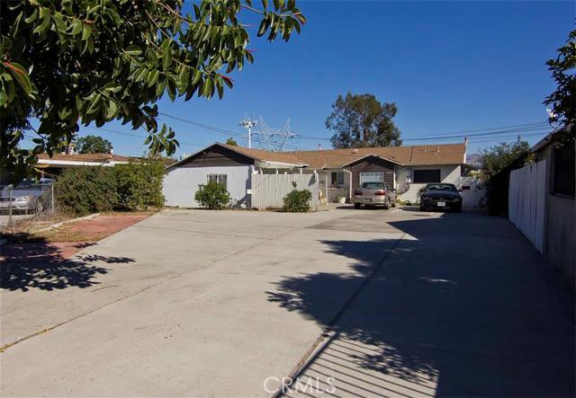 8224 Webb Avenue, North Hollywood, CA 91605