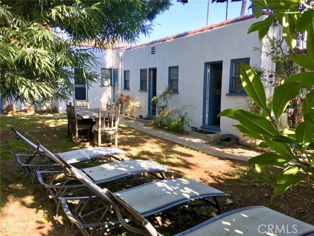 858 21st St, Santa Monica, CA 90403 Photo 6