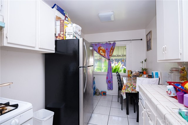 11345 Hatteras Street, North Hollywood CA: http://media.crmls.org/mediascn/5fb0d410-7912-449e-9e0b-a46d7c694d4f.jpg