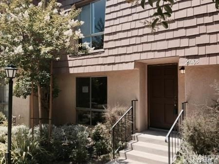 Photo of 27405 COUNTRY GLEN ROAD, Agoura Hills, CA 91301