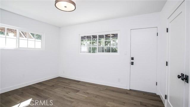 20422 Lander Drive Woodland Hills, CA 91364 - MLS #: SR17197430