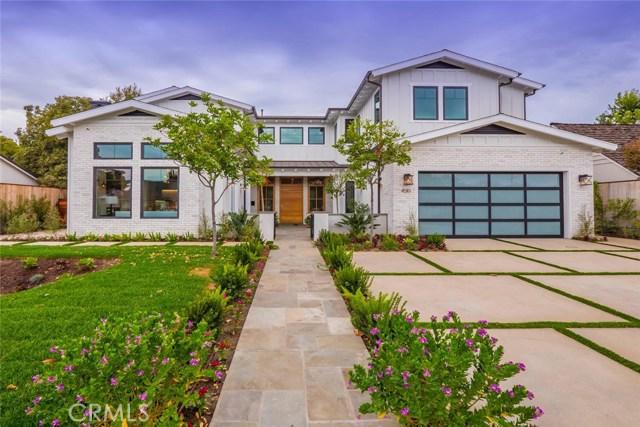 4510 Radford Avenue, Studio City, CA 91607