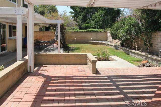 23529 via amado Valencia, CA 91355 - MLS #: SR18184828