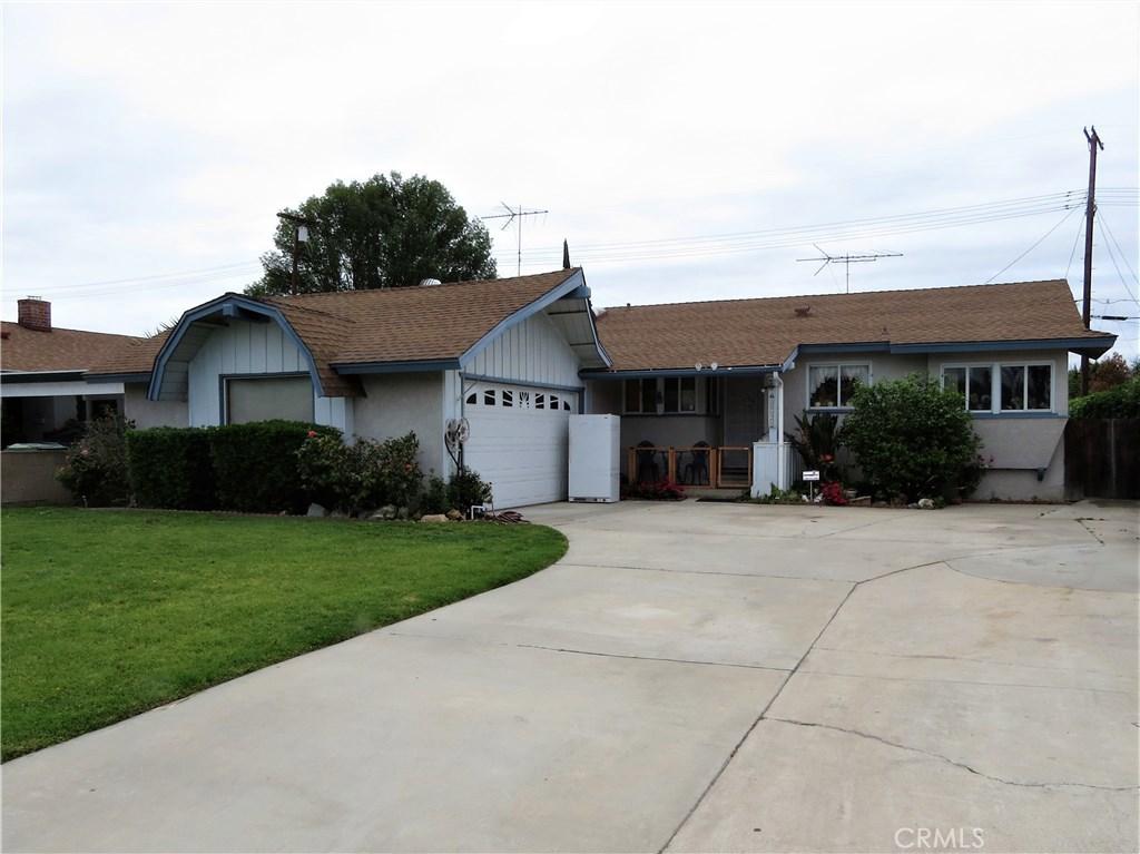 18620 PRAIRIE Street, Northridge, CA 91324