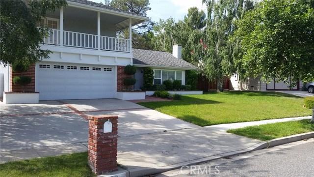 3158 Camino Del Zuro, Thousand Oaks CA: http://media.crmls.org/mediascn/5fe8d9ee-0422-4f96-9c72-e4fc89524b8a.jpg