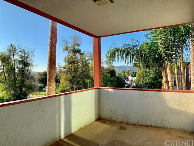 Photo of 4915 Tyrone Avenue #305, Sherman Oaks, CA 91423