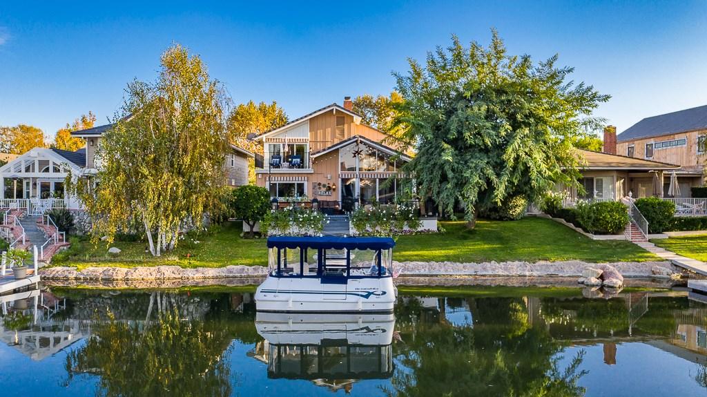 3915 Freshwind Circle, Westlake Village, CA 91361