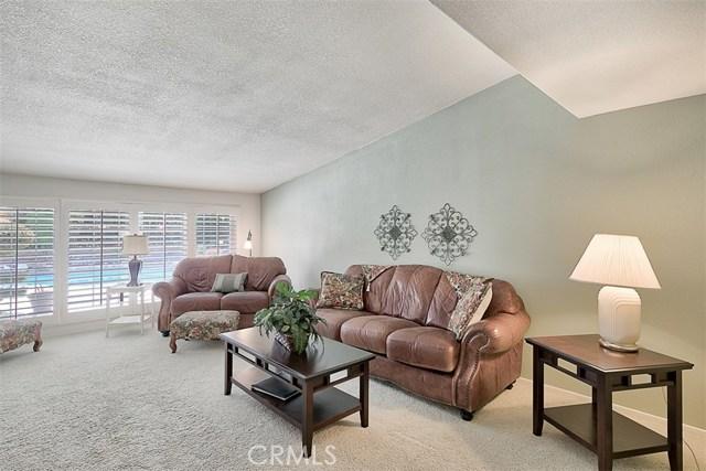 17400 Trosa Street, Granada Hills CA: http://media.crmls.org/mediascn/5ffcc819-9880-4527-b9f8-f685f2568f9d.jpg