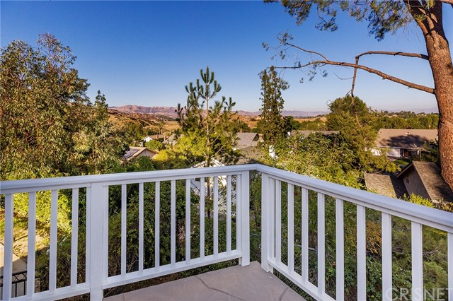 8404 Joan Lane West Hills, CA 91304 - MLS #: SR17248693
