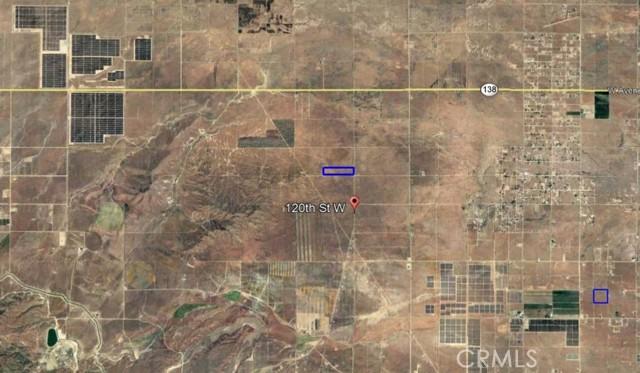 0 120 Street West Ave E6 E8, Antelope Acres CA: http://media.crmls.org/mediascn/60343a2e-7a3a-4b61-b7e4-f94b5721b197.jpg