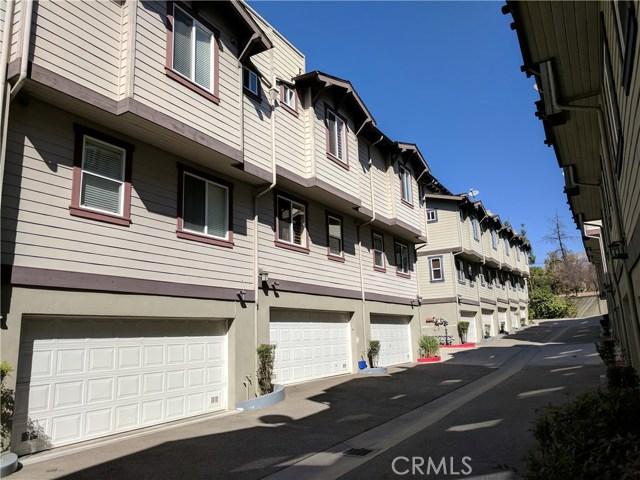 6300 Honolulu Avenue 208 La Crescenta, CA 91214 is listed for sale as MLS Listing SR17233068