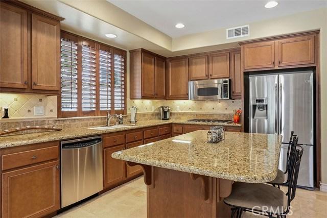 29035 Old Adobe Lane Valencia, CA 91354 - MLS #: SR17110270