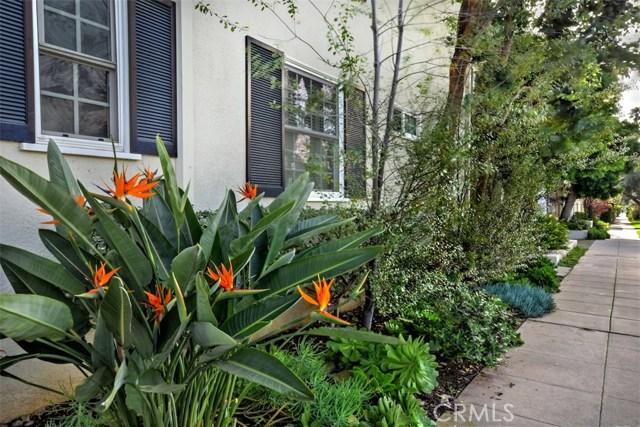 1820 Idaho Av, Santa Monica, CA 90403 Photo 7