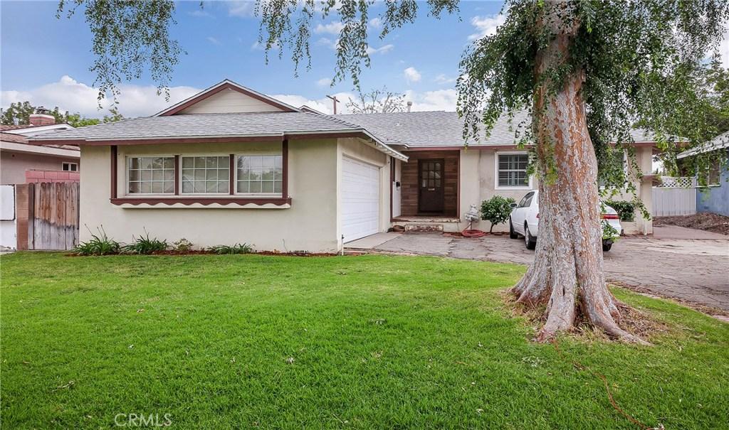 17176 Horace Street, Granada Hills, CA 91344
