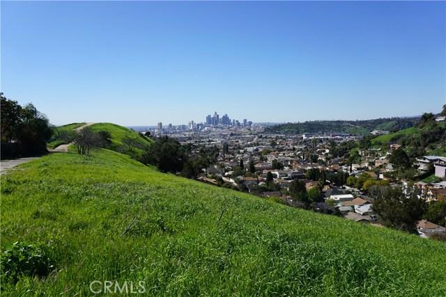 3145 Thomas St, Los Angeles, CA 90031 Photo 1
