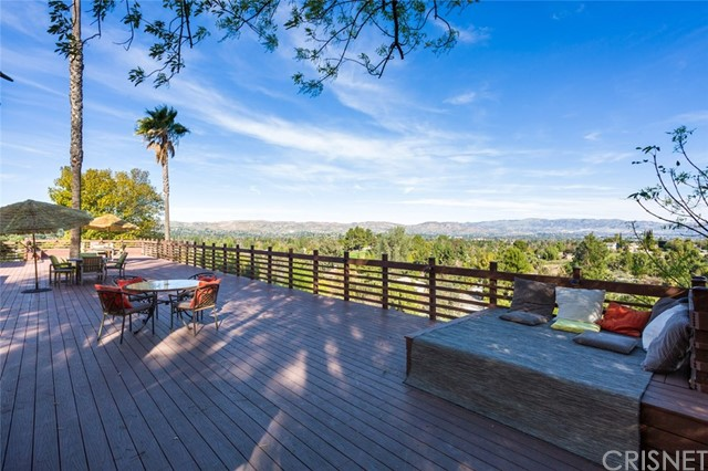 Photo of 4740 Dunman Avenue, Woodland Hills, CA 91364