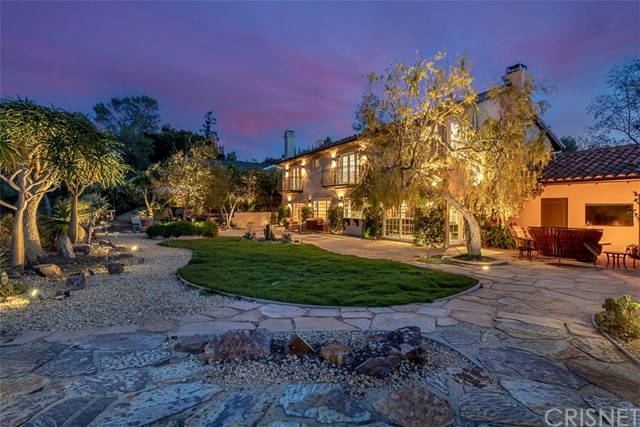 884 Emerson St, Thousand Oaks, CA 91362 Photo