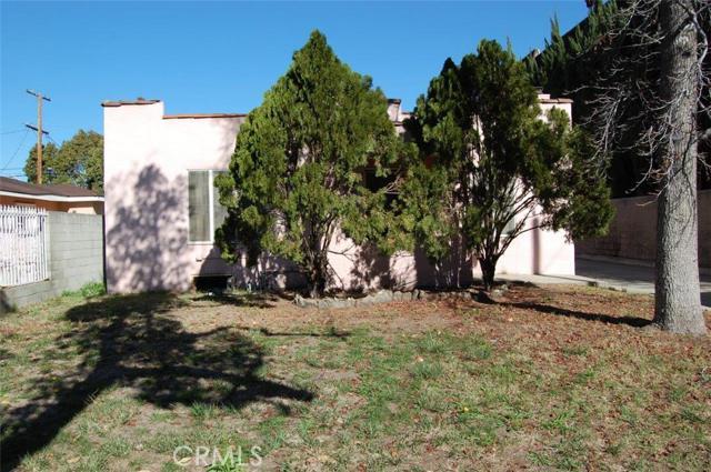 Single Family Home for Sale at 637 Alexander Street 637 Alexander Street Glendale, California 91203 United States