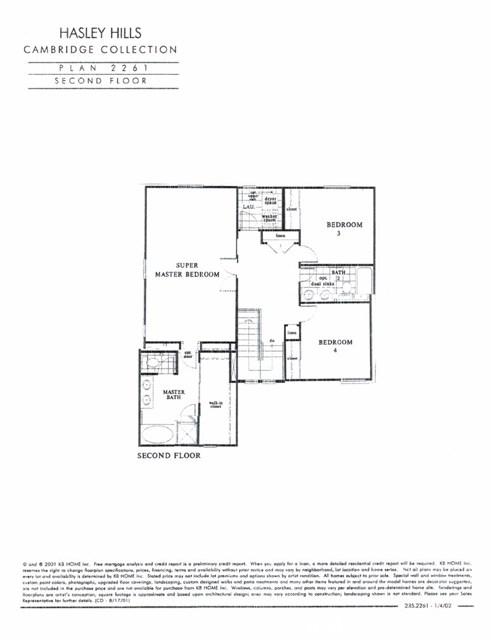 29968 N Cambridge Avenue Castaic, CA 91384 - MLS #: SR18111849