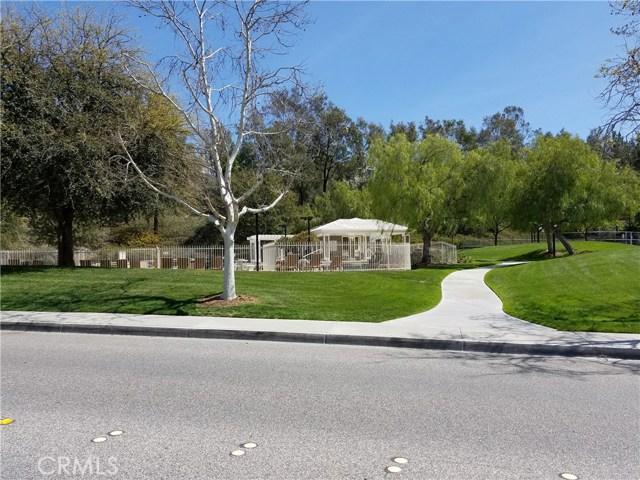 23960 Bennington Drive Valencia, CA 91354 - MLS #: SR18074229