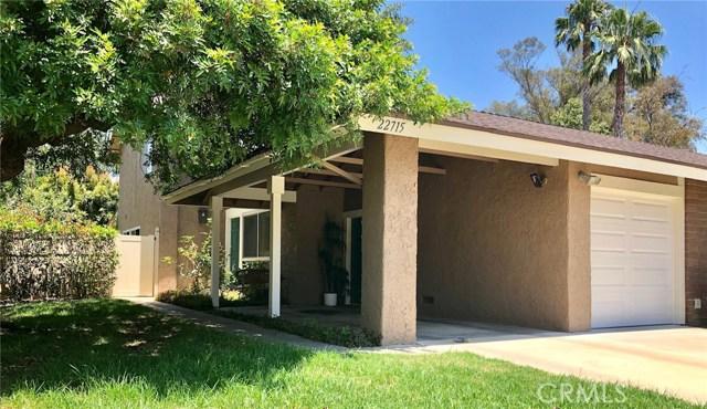 22715 Bassett St, West Hills, CA 91307 Photo