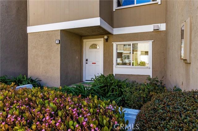 8 Phoenix, Irvine, CA 92604 Photo 1