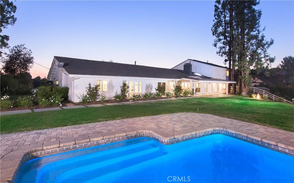 25021 JIM BRIDGER Road, Hidden Hills, CA 91302