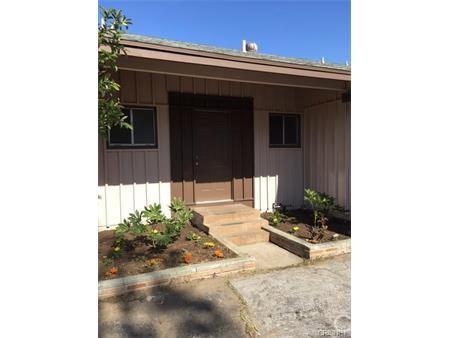 9120 Amboy Avenue, Sun Valley, CA 91352