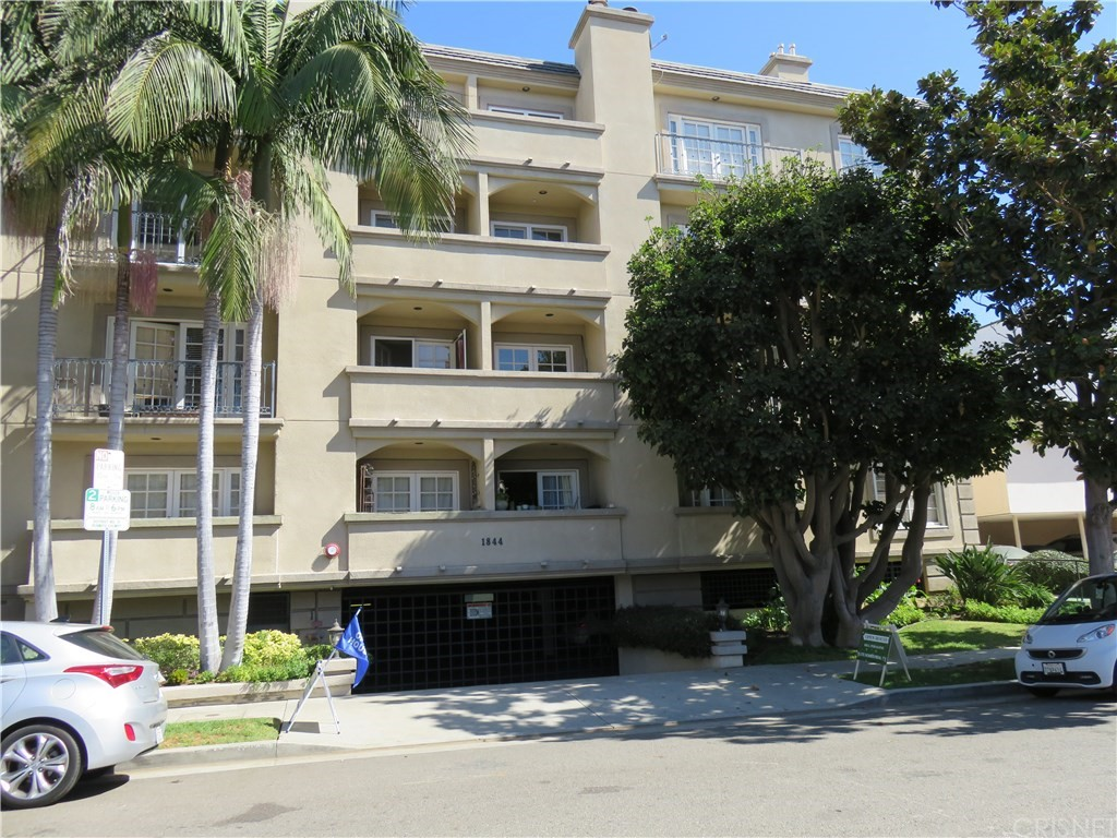 Property for sale at 1844 KELTON AVENUE #303, Los Angeles,  CA 90025