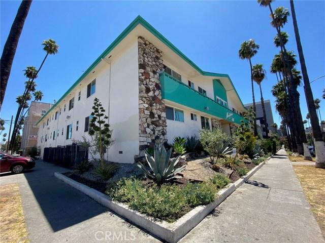 400 S Mariposa Avenue, Hollywood CA: http://media.crmls.org/mediascn/6103ca89-a22b-4095-9f6f-34769c63598f.jpg