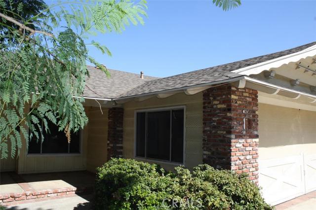 Real Estate for Sale, ListingId: 34866698, Winnetka,CA91306