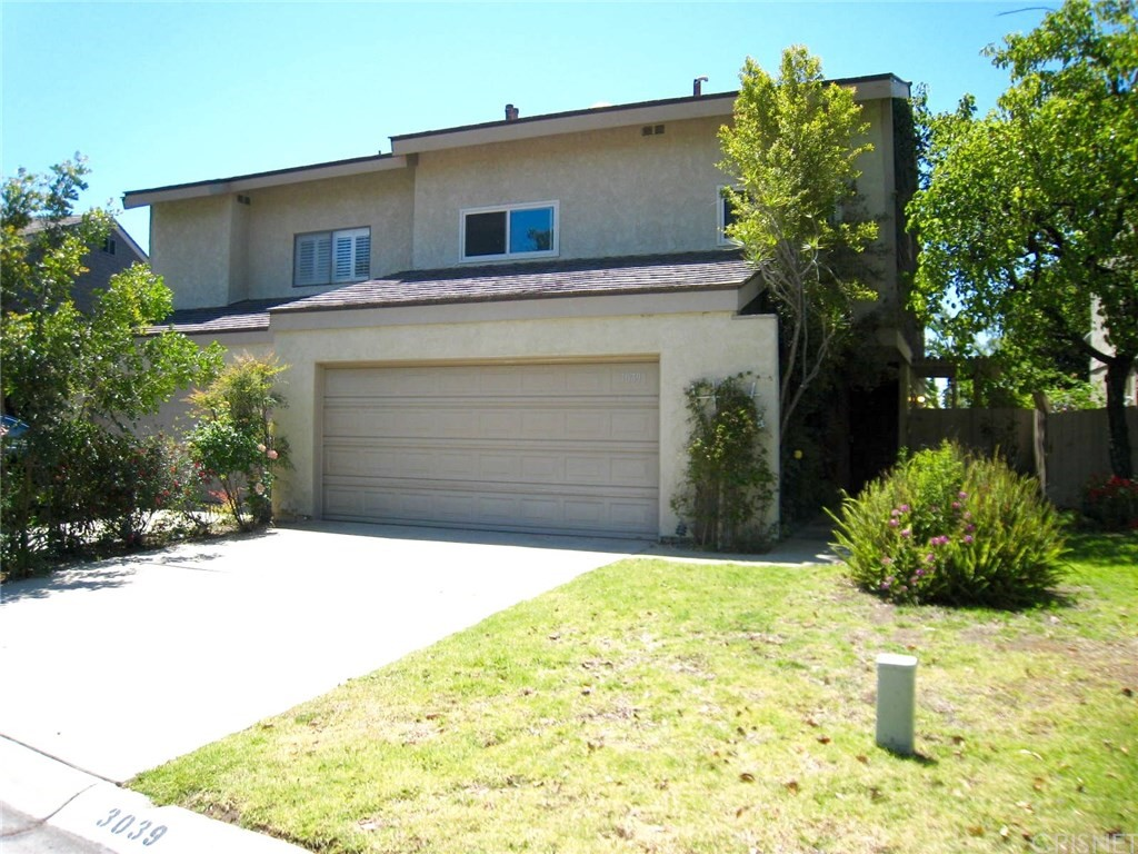 3039 Marigold Place, Thousand Oaks, CA 91360