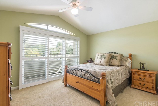 5230 Evanwood Avenue Oak Park, CA 91377 - MLS #: SR18061577