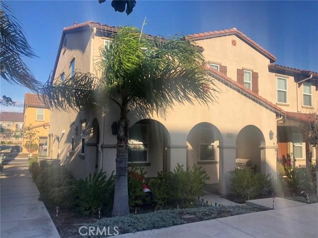 531  Green River Street, Oxnard, California