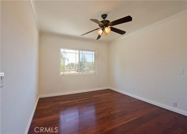 3325 Alginet Drive Encino, CA 91436 - MLS #: SR18139360