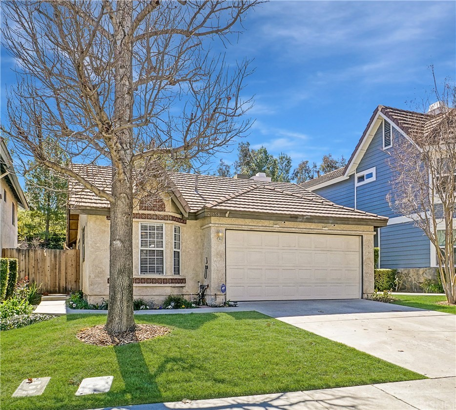 Property for sale at 20158 Gilbert Drive, Canyon Country,  CA 91351
