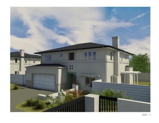 15956 W Ward Court Van Nuys, CA 91406 - MLS #: SR17256828